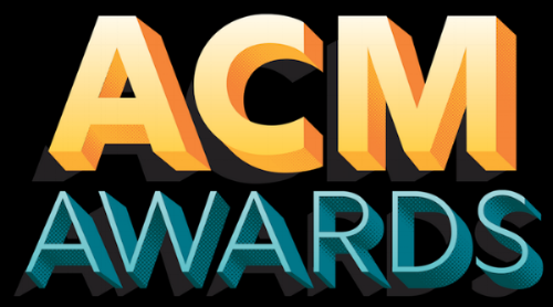 acma2018_announce_square clean.png