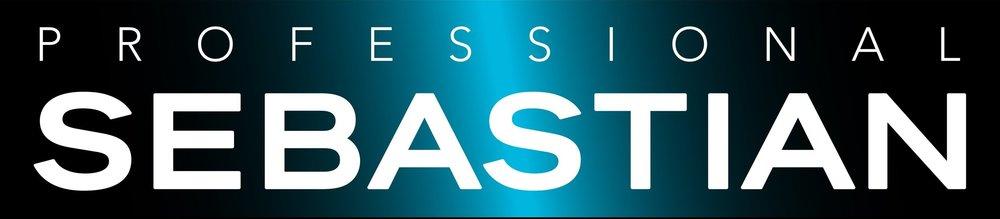 Sebastian-Professional-Logo-Print-1.jpg
