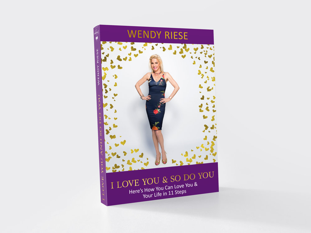 I Love You and So Do You Book By Wendy Riese.jpg