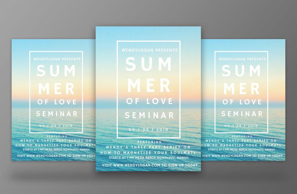Summer of Love Seminar Flyers.jpg
