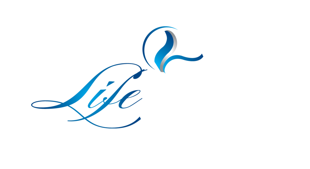 Life Church color_w Subtitle_white (2).png