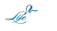 Life+Church+color_w+Subtitle_white+(2).png