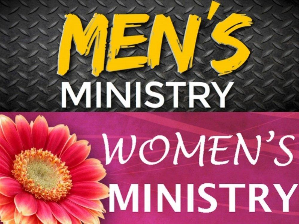 Mens-womens-ministry-2.jpg