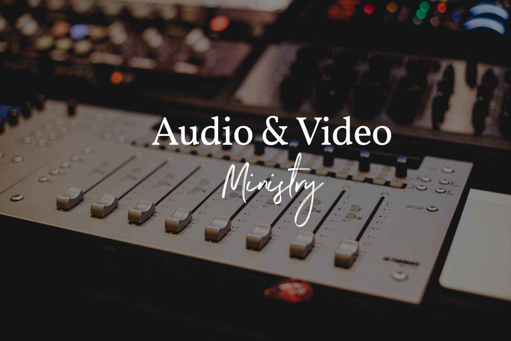 audio_video_ministry.jpg