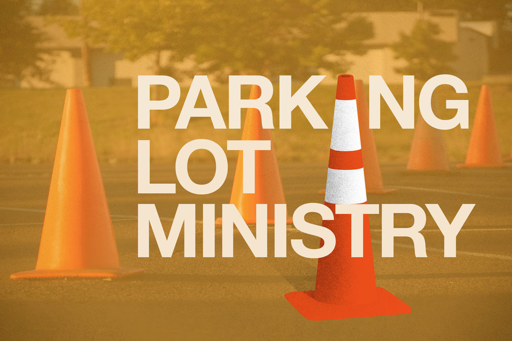 ParkingLotMinistry-min.jpg