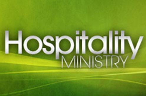 hospitality_-thumbnail.jpg