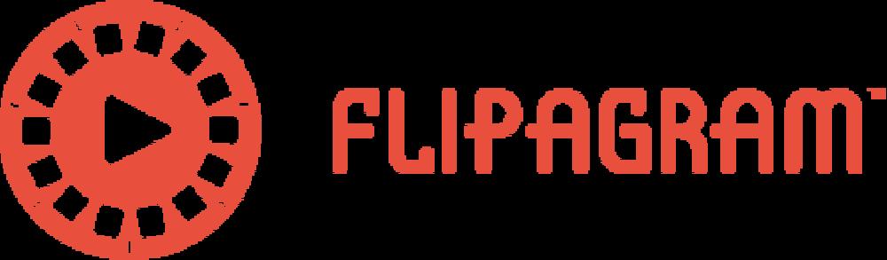 flipagram-logo.png