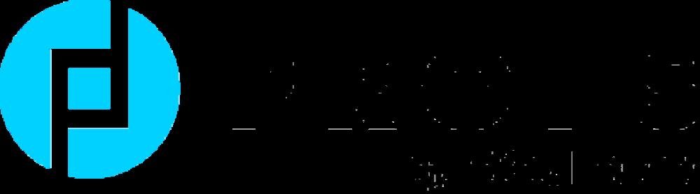 props-logo.png