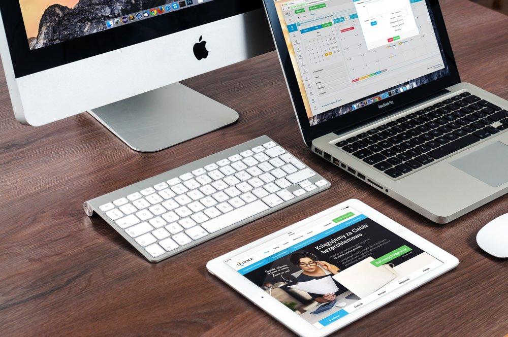 Website audit - how healthy is your website?