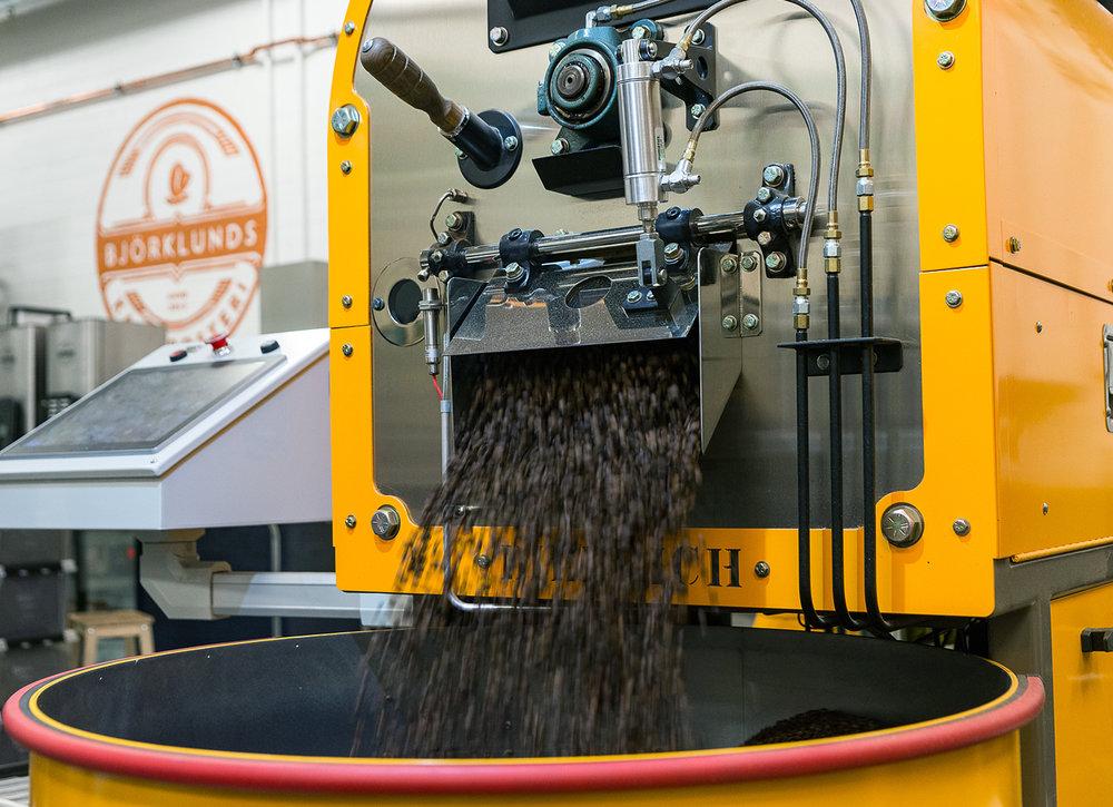 kaffeprovning4.jpg