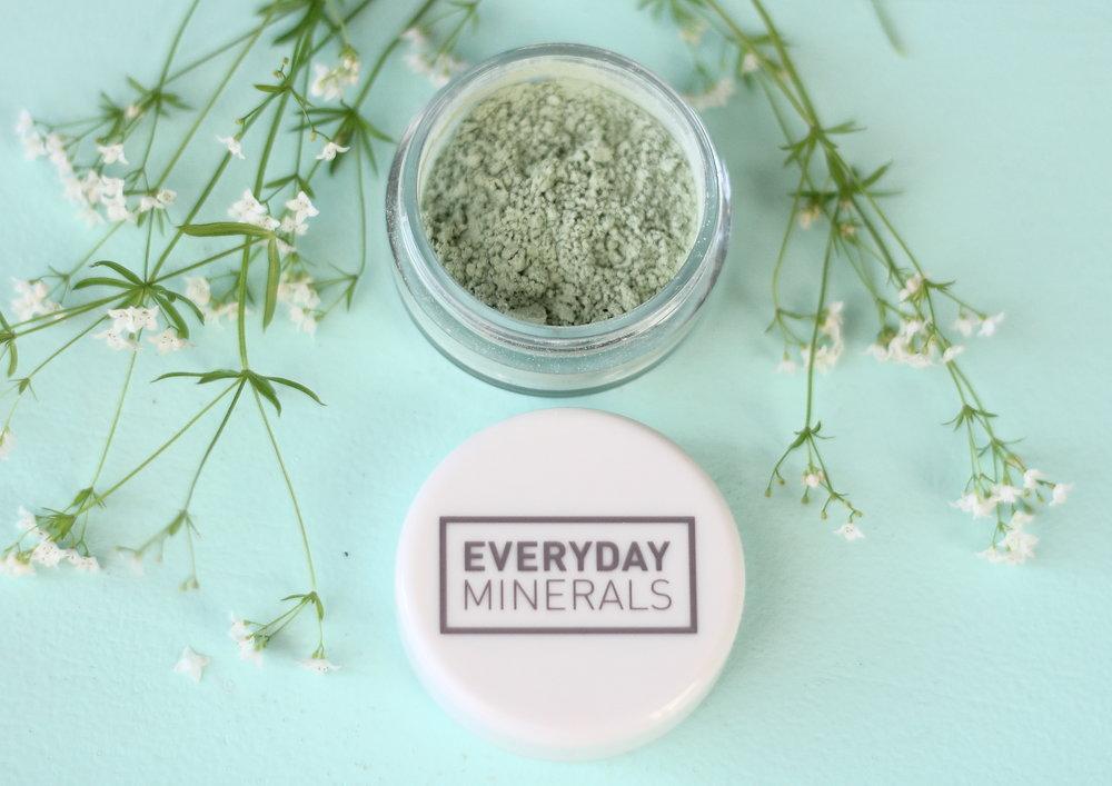 everyday_minerals_mint_jojoba.JPG