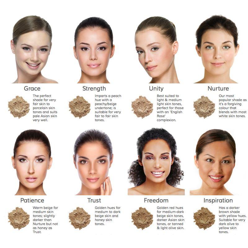 inika-makeup-inika-loose-mineral-foundation-4-nurt.jpg