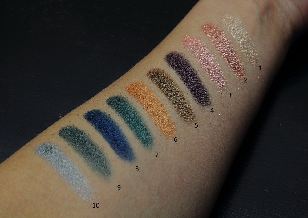 zao_eyeshadows_swatches.JPG