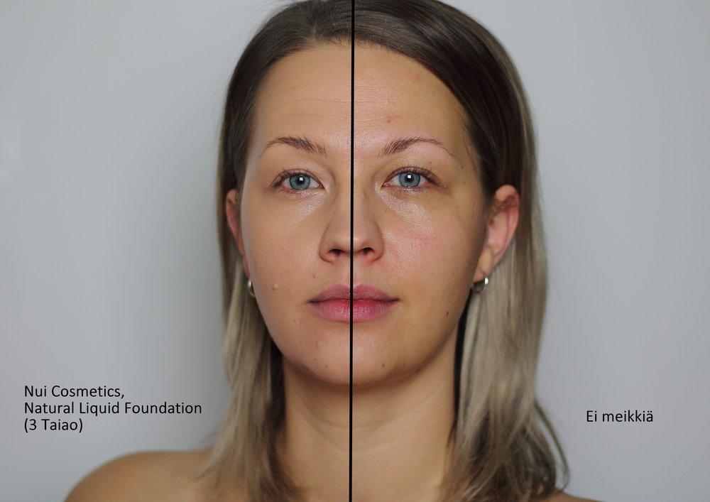 Nui-cosmetics-meikkivoide.jpg