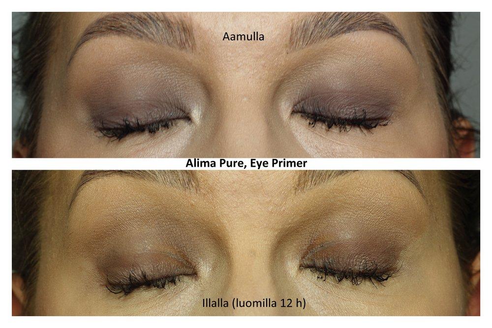 alima-pure-eye-primer-silmameikinpohjustaja.jpg