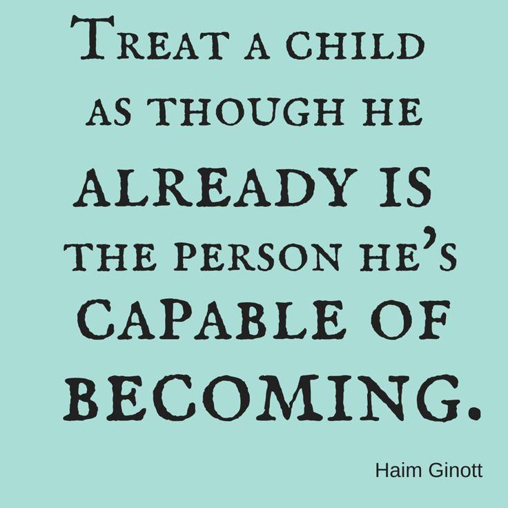 9292d336ff151ff12da6a62a06ff5a04--parenting-quotes-a-child.jpg