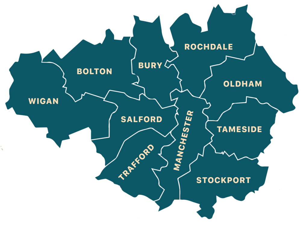 Greater Manchester Map-.png
