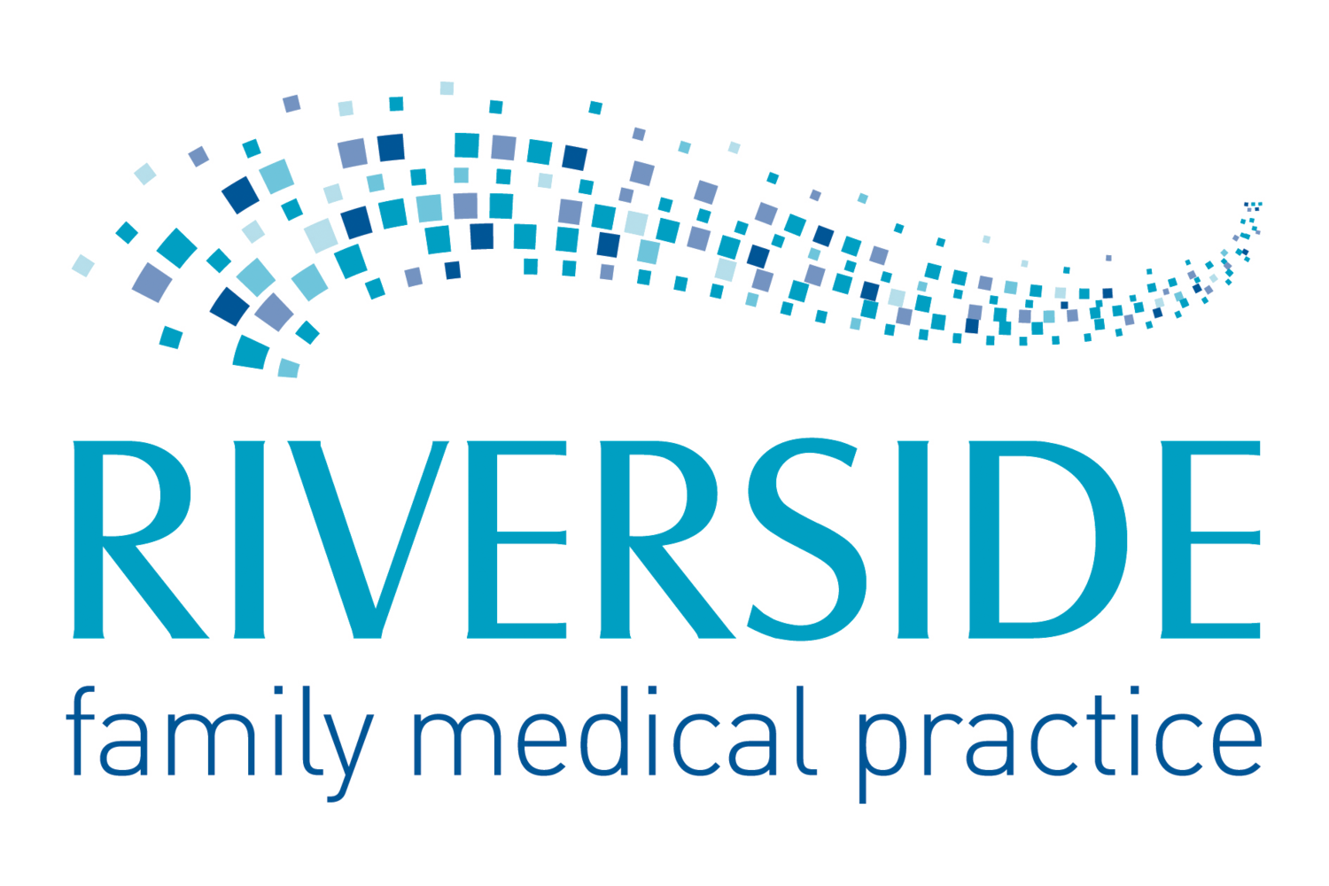 Riverside Family Medical Practice