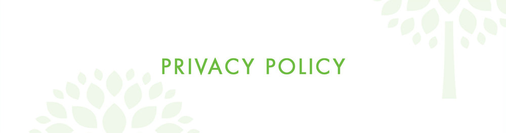 privacy-policy-poster.jpg
