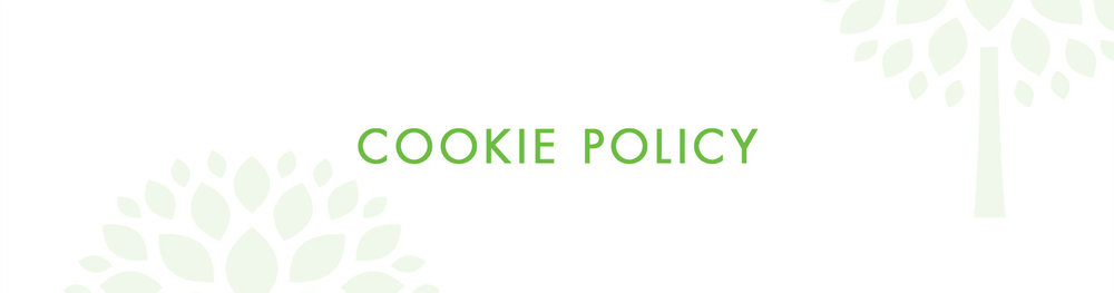 cookie-policy-poster.jpg