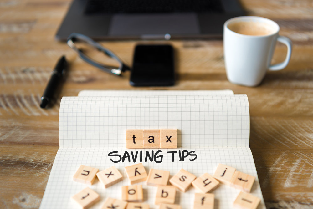 tax tips for limited company directors.jpeg
