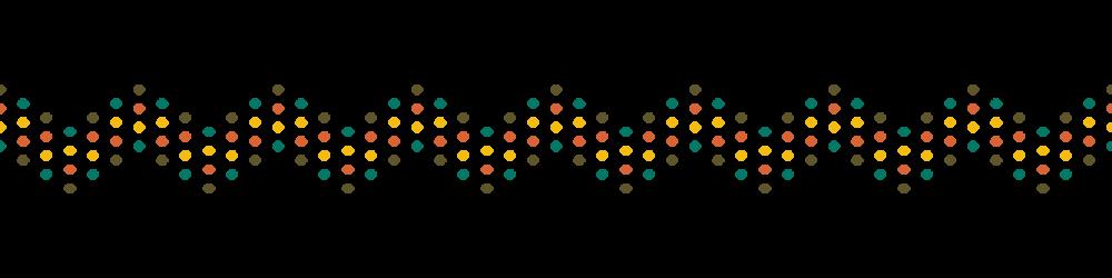 JSquarePresents Clip art-Tribal-07.png