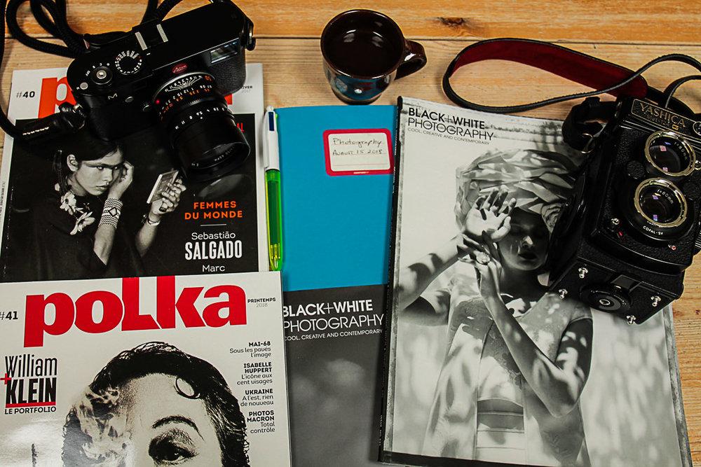 blog mag-4865 copy.jpg