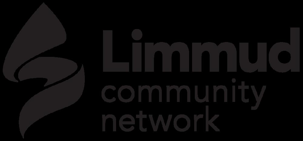 Logo_Limmud_Community-Network_2017_BLK (1).png