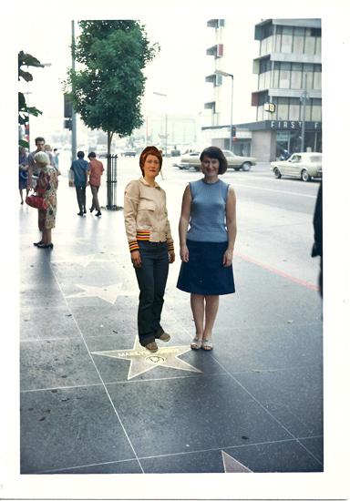 Saudade: Kodak Snaps - Marilyn Monroe