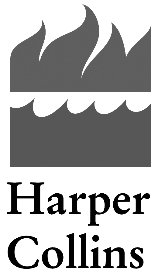 harper-collins-logoB_W.jpg