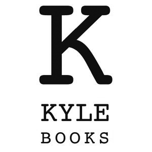 KyleBooksB_W.jpg