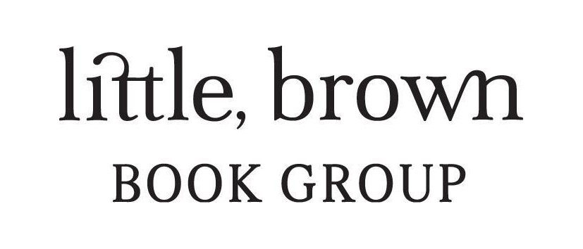 Little,_Brown_Book_GroupB_W.jpg