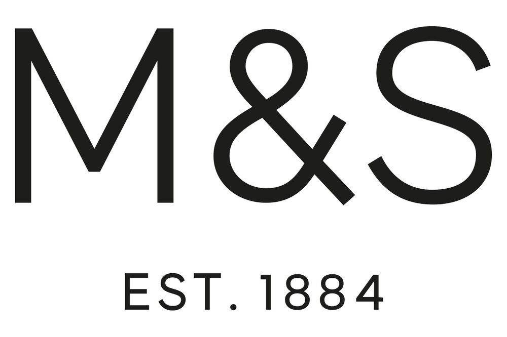 MarksAndSpencer1884B_W.jpg