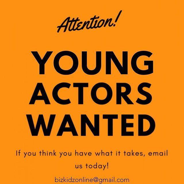 #wherestarzareborn #showbizkids #cutekids #childactormodel #childactors #cutekids #babymodel #theaterkids