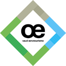 VOE-Label-L-Color-Digital.png