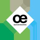 VOE-Label-L-Color-Digital.png
