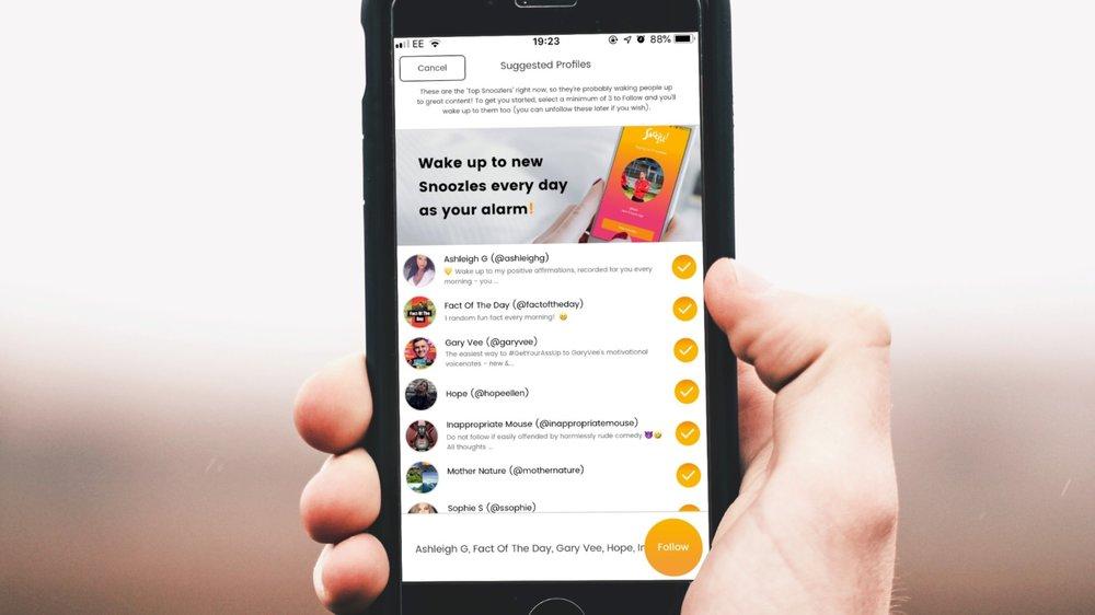 Top+Snoozlers+mock+up+on+phone.jpg