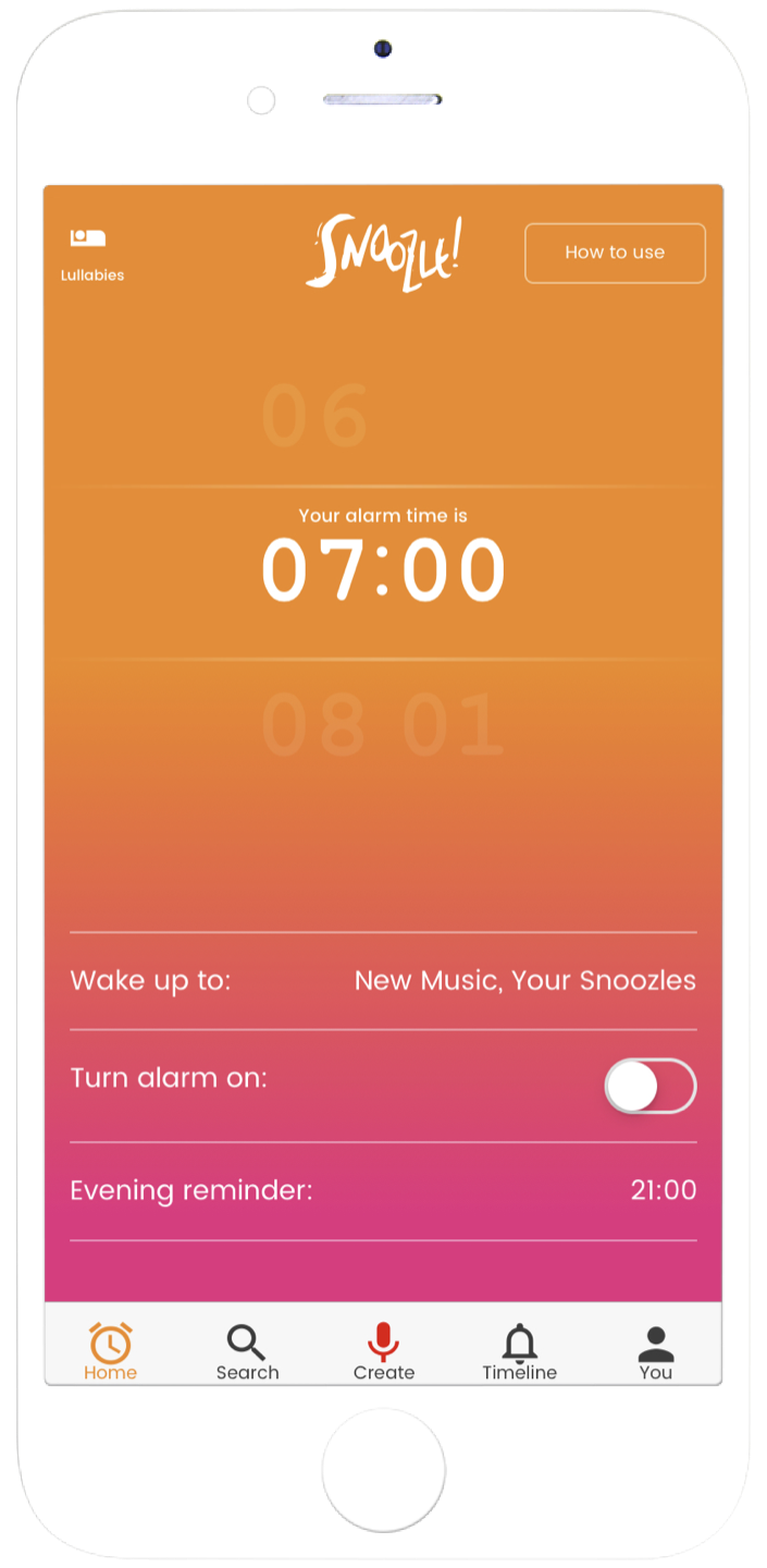 Snoozle home Screen.png.001.png