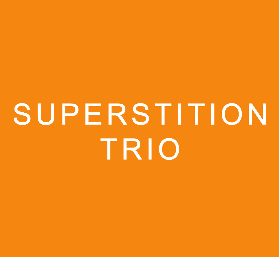 superstition-trio.png