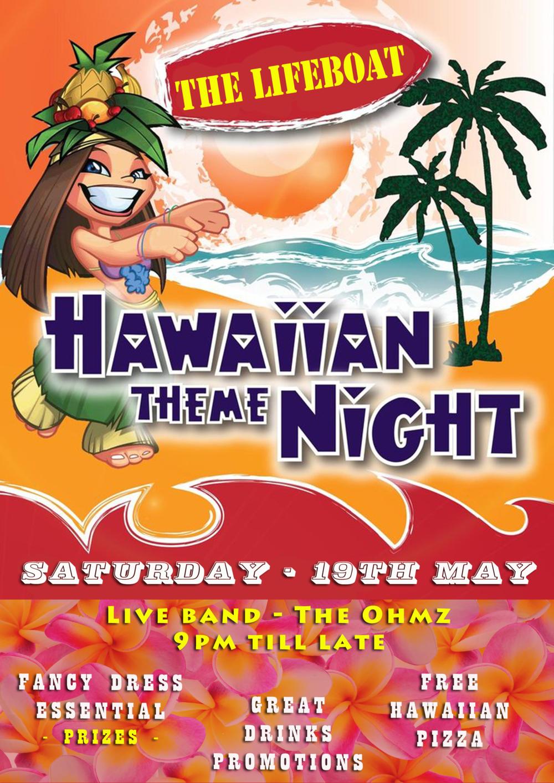 Hawaiian night.png