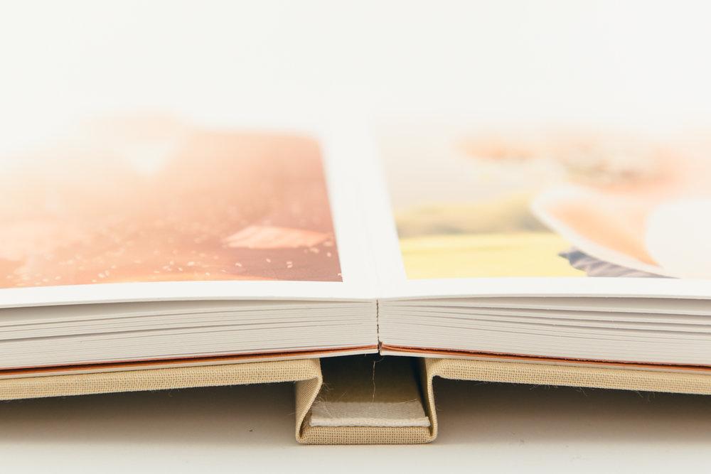 foto knjiga knjiga album fotograf poroka