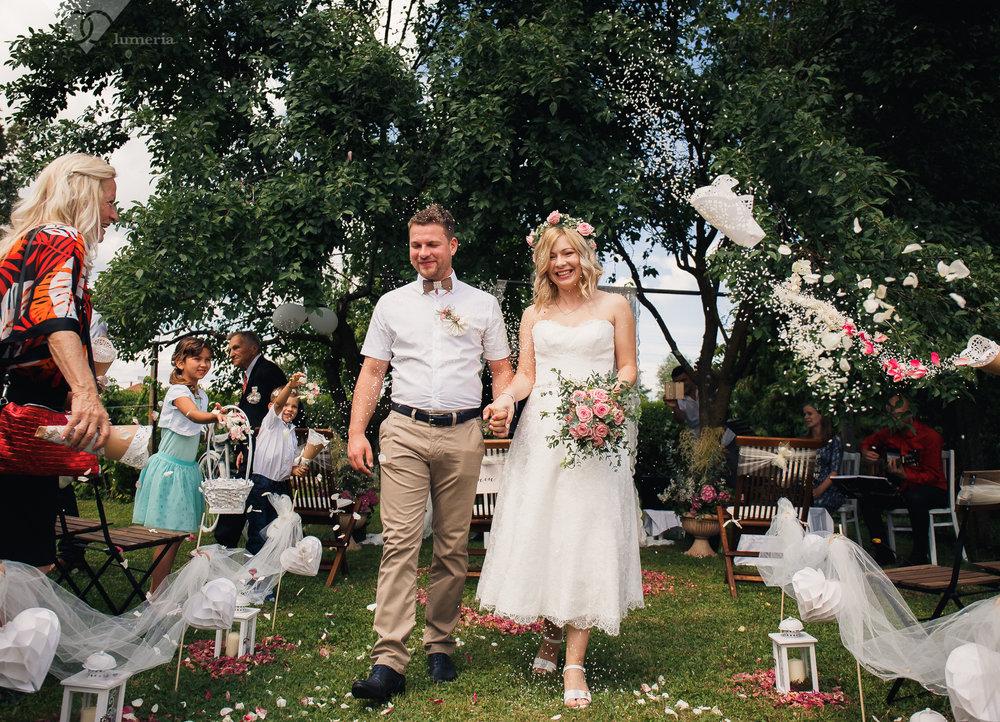 Poročni fotograf ljubljana