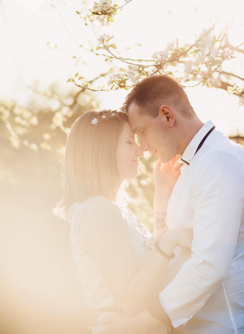 Najboljši slovenski poročni fotografi lumeria