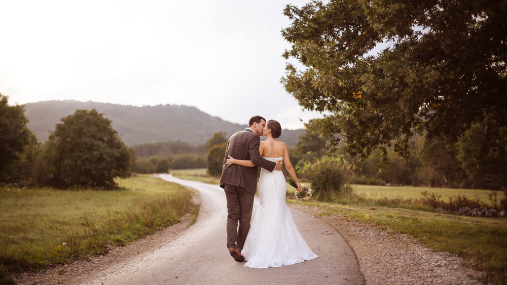 poročni fotografi lumeria