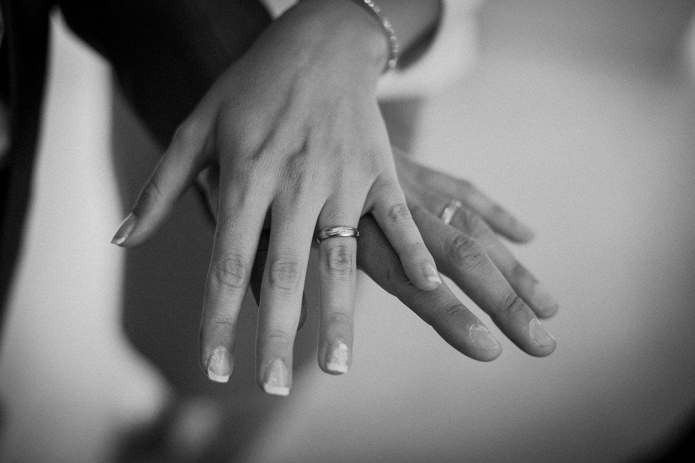 Lumeria poročna fotografija