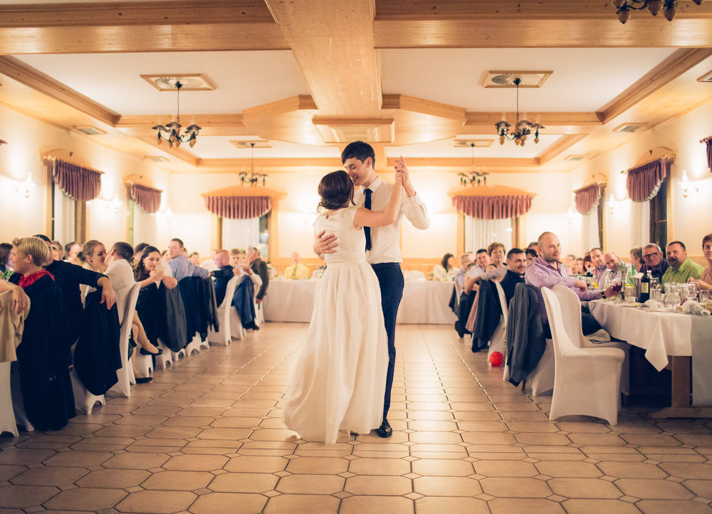 Poročni fotograf Štajerska
