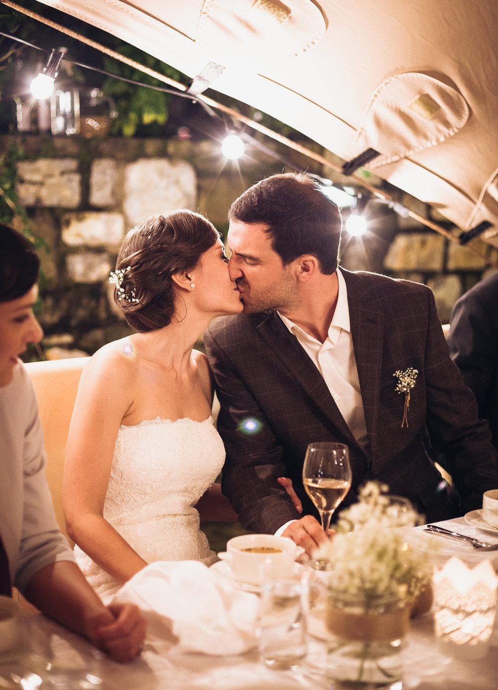 Kras poročni fotograf