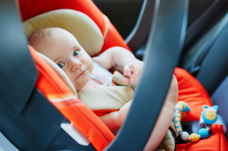 Why Some Babies Hate Car Seats.jpg