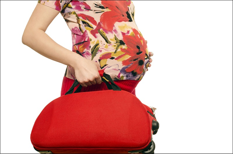 Traveling while pregnant.jpg