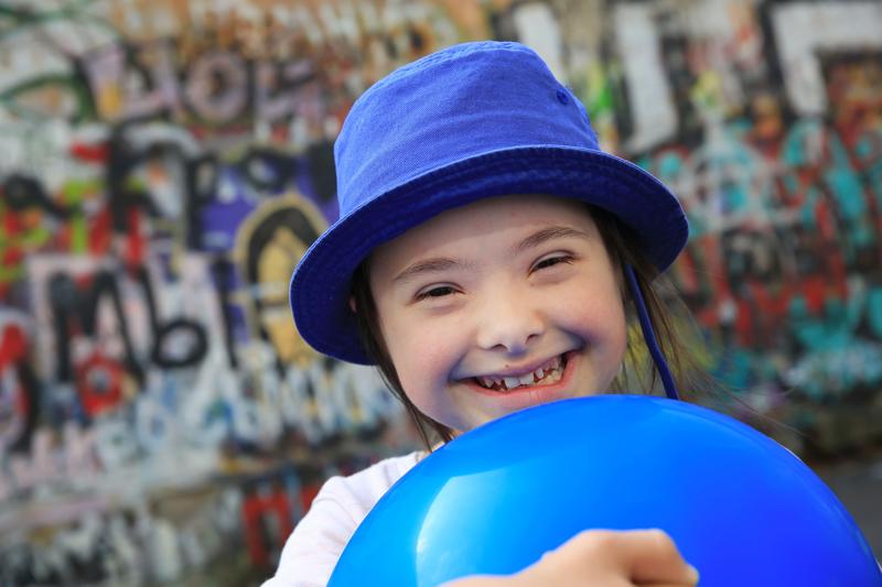 Chiropractic for Special Needs Children.jpg